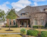 327 Watermere Drive, Southlake image