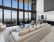 18555 Collins Ave Unit #5403, Sunny Isles Beach image