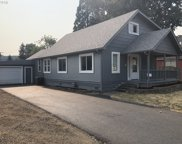 710 S 3RD  ST, Cottage Grove image