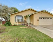 4616 Holycon Cir, San Jose image