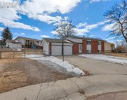 7135 Gold Pan Court, Colorado Springs image