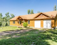 22528 Cheyenne Trail, Oak Creek image
