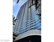 4471 Dean Martin Drive Unit 907, Las Vegas image