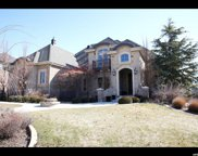 12426 N Timberline Dr W, Highland image