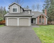 2730 226th Place NE, Sammamish image