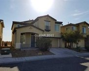 2652 STAR MANOR Street, North Las Vegas image