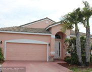 16472 NW 21st St, Pembroke Pines image