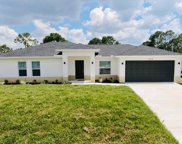 4535 Nw 36th  Place, Cape Coral image