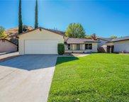 1583     Morgan Road, San Bernardino image