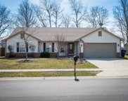 5257 Pine Hill  Drive, Noblesville image
