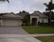 941 Rock Creek Street, Apopka image