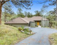 24798 North Foothills Drive, Golden image