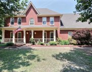 1287 Pinpointe, Collierville image