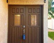 6609 Calle La Paz Unit #Unit C, Tucson image