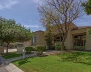 4911 E Calle Ventura --, Phoenix image