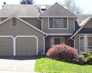 13339 SE 197th St, Renton image
