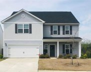 4125 Rosfield  Drive, Charlotte image