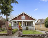 2821 NE 54th St, Seattle image