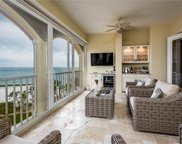 2000 Royal Marco Way Unit 2-404, Marco Island image