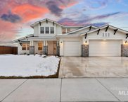 10153 W Twisted Vine Dr., Star image