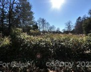 5009 Camp Stewart  Road, Charlotte image
