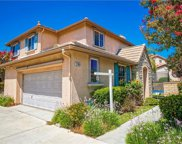 27803 SUMMER GROVE Place, Valencia image
