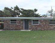 3831 Everglades Road, Palm Beach Gardens image