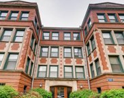 434 West Aldine Avenue Unit 3F, Chicago image