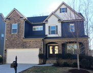 351 Bridge Crossing Drive, Simpsonville image