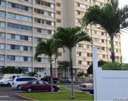 5180 Likini Street Unit 403, Honolulu image