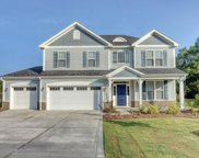 404 Canvasback Lane, Sneads Ferry image