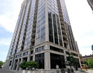 233 East 13Th Street Unit 702, Chicago image
