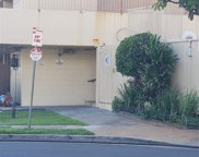 801 Ala Nioi Place Unit 501, Honolulu image