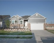 12881 S Maple Springs Rd W, Riverton image