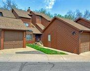 3112 Bell Drive, Boulder image