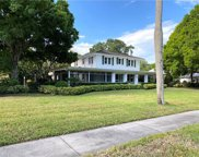 1334 Gasparilla DR, Fort Myers image