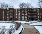 1311 S Finley Road Unit 415, Lombard image