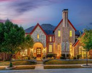2109 Magic Mantle Drive, The Colony image