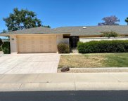 12946 W Shadow Hills Drive, Sun City West image