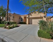 2813 RED SPRINGS Drive, Las Vegas image