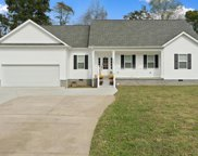 1022 Heatherwood Rd, Pleasant View image