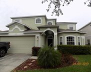 1256 Portmoor Way, Winter Garden image