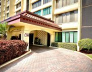 700 Island Way Unit 606, Clearwater image
