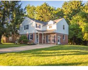 203 Colwick Road, Cherry Hill image