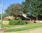 2800 Fountain Head Drive, Plano image