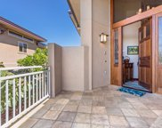 68-1025 N KANIKU DR Unit 604, Big Island image