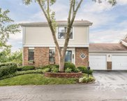 14520 Greencastle, Chesterfield image