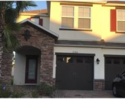 2745 Monticello Way, Kissimmee image