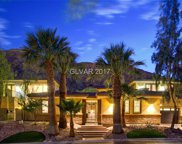 2521 RED ARROW Drive, Las Vegas image