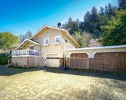 259 Castro Street, Forest Knolls image